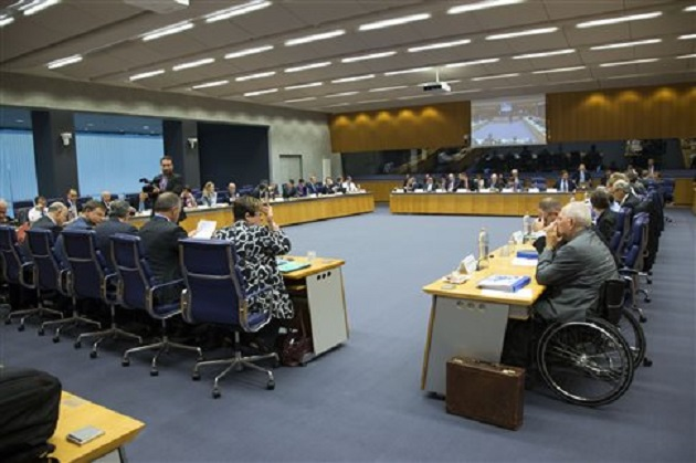 eurogroup-15-June-2017.jpg
