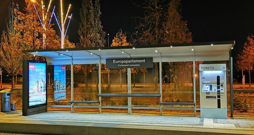 luxembourg-tram-station-0.jpg