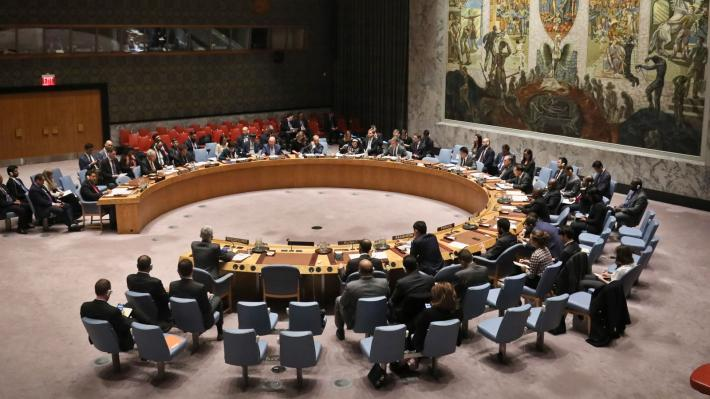 united-nations-security-council.jpg